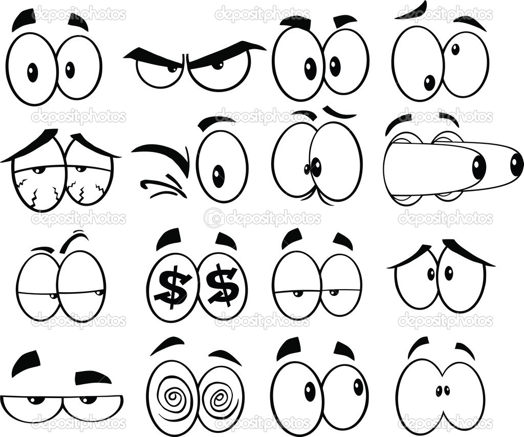 Mean piranha furthermore Cartoon Black And White Skinny Scared Soldier Robot 1328511 further Scared sheep additionally How To Draw Frog Eye also Personnages Celebres Troll Face Troll Face Me Gusta 29215. on scared coloring pages for frogs